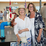 The Shipyards Grand Opening July 2019