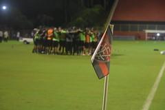 Vitória x Criciúma (Campeonato Brasileiro) Fotos: PIETRO CARPI / ECVitória