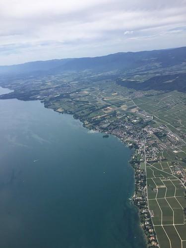 2019- Geneva