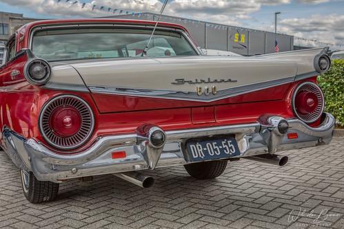 2H4A9941_HiRes FORD GALAXIE 500 (1959)