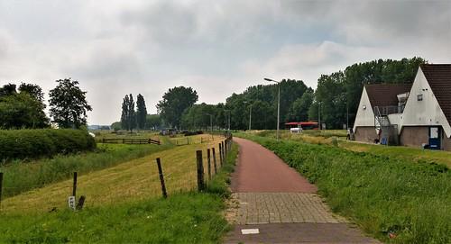 Aalsmeer-Uithoorn 5