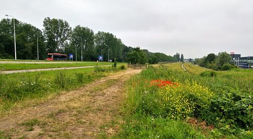 Aalsmeer-Uithoorn 8