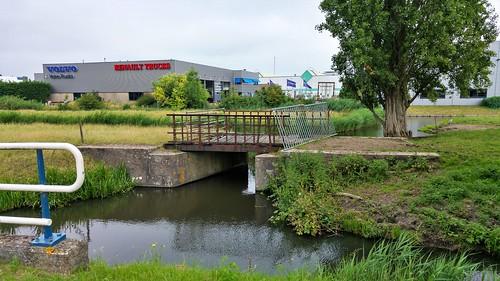 Aalsmeer-Uithoorn 7