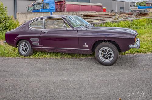 3H4A0005_HiRes FORD CAPRI GT XL (1972)