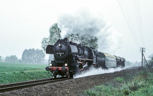 358.21.34 (357.34), Neustadt (Orla), 15 mei 1996