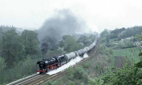 359.20, Saalfeld (Saale) Gorndorf, 15 mei 1996