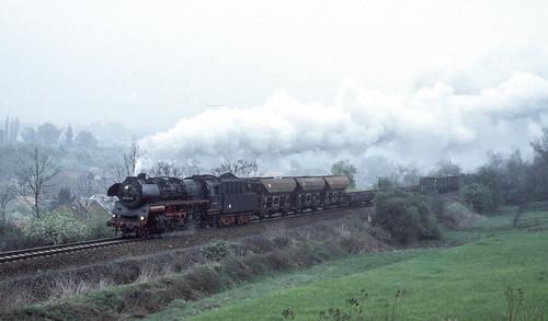 359.14, Pößneck, 15 mei 1996