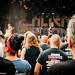 Alien Weaponry - Dynamo Metalfest (Eindhoven) 20/07/2019