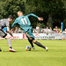 22-07-2019 Fantastische voetbalambiance bij SV Epe met Ajax Deel 2