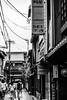 Photo:kanazawa 2019 -29 By Yosi Oka
