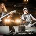 Philip H. Anselmo - Dynamo Metalfest (Eindhoven) 20/07/2019