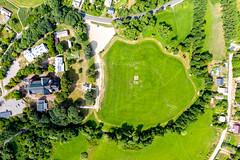 2019_07_20_Wawolnica_drone