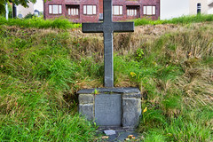ST AUGUSTINE'S WELL ON LOUGH ATALIA ROAD [ORIGINALLY PHOTOGRAPHED AUGUST 2015]-154391