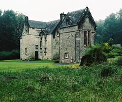 Ascog House
