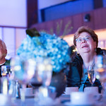 48359761176 33rd Annual Many Are One Alumni Awards Gala