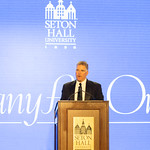48359762286 33rd Annual Many Are One Alumni Awards Gala