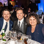 48359762891 33rd Annual Many Are One Alumni Awards Gala