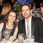 48359902307 33rd Annual Many Are One Alumni Awards Gala