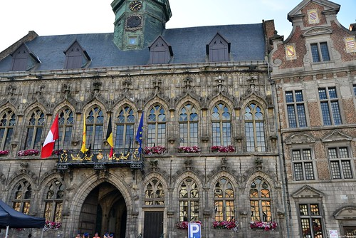 Impression of Mons 017