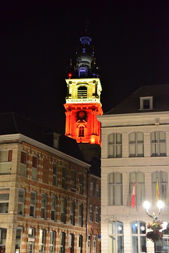 Impression of Mons 012