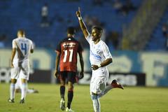 23-07-2019: Londrina x Vitória | Brasileiro Série B