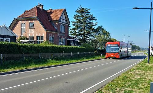 Aalsmeer-Uithoorn 11