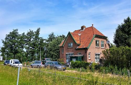 Aalsmeer-Uithoorn 9