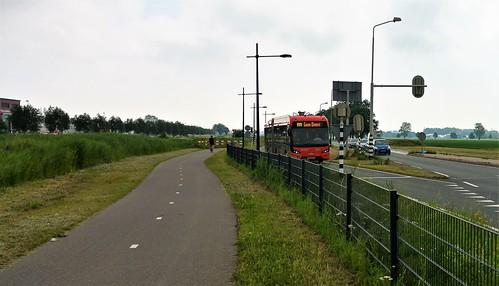 Aalsmeer-Uithoorn 10
