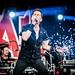 Metal Church - Dynamo Metalfest (Eindhoven) 20/07/2019
