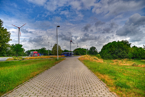 01-an der Autobahn - 3