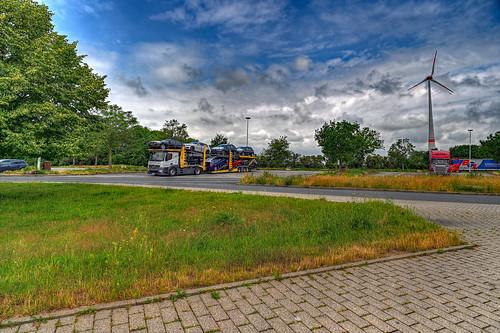 01-an der Autobahn - 4
