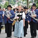 Kant. Musikfest Thun