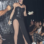 Showgirls with Ongina Pandora Sasha  Demi Jazmyn -297