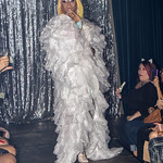 Showgirls with Ongina Pandora Sasha  Demi Jazmyn -233