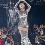 Showgirls with Ongina Pandora Sasha  Demi Jazmyn -225