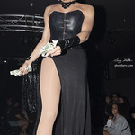 Showgirls with Ongina Pandora Sasha  Demi Jazmyn -295
