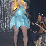Showgirls with Ongina Pandora Sasha  Demi Jazmyn -279