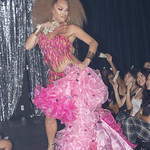 Showgirls with Ongina Pandora Sasha  Demi Jazmyn -269