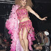 Showgirls with Ongina Pandora Sasha  Demi Jazmyn -263