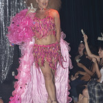 Showgirls with Ongina Pandora Sasha  Demi Jazmyn -260