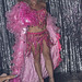 Showgirls with Ongina Pandora Sasha  Demi Jazmyn -259