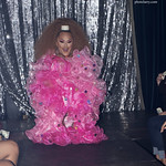 Showgirls with Ongina Pandora Sasha  Demi Jazmyn -251