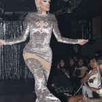 Showgirls with Ongina Pandora Sasha  Demi Jazmyn -228