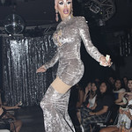 Showgirls with Ongina Pandora Sasha  Demi Jazmyn -223