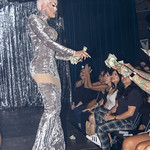 Showgirls with Ongina Pandora Sasha  Demi Jazmyn -219