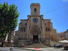 Albacete (Albacete)