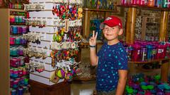 Mundo Auténtico: Experiencia única para turistas que vacacionan en Punta Cana