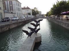 Canal du Trévois (1)