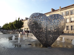 at Le Coeur de Troyes (2)