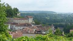 Aubterre - view (3)